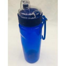 botella plástica vs. colores NS069933Z
