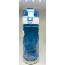 botella plástica sport vs. colores BA27216