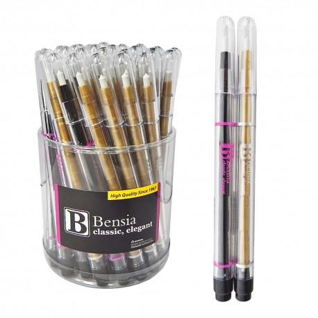 gomas de borrar puntas intercambiables forma de lápiz 161496