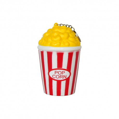 squishy pop corn 19453
