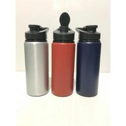 botella metálica NS249661