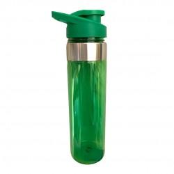 botella plástica con rociador BA26652