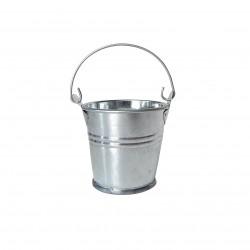 balde zinc 5,5 x 5,5 20271