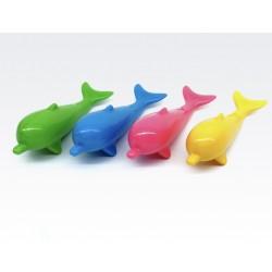birome delfín 1610237
