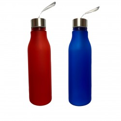imán botella 62059