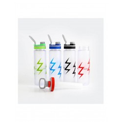botella plástica NS135110Z