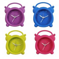 reloj silicona GM005