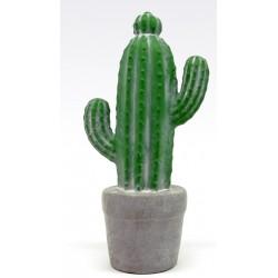 cactus cerámico JL8101
