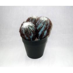 adorno cactus YC17849