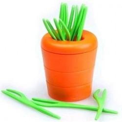 palillero para picada zanahoris EZ5-2