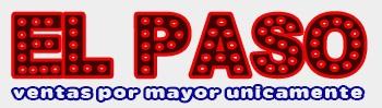 El Paso Mayorista